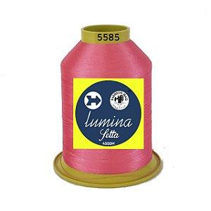 LINHA LUMINA 5585 4000M
