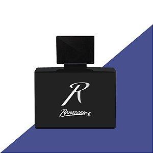 Perfume Renascence Blue - Inspiração: Polo Blue