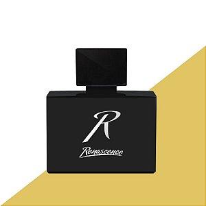 Perfume Renascence Million - Inspiração: One Million