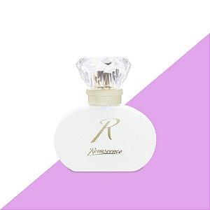 Perfume Renascence Secret - Inspiração: Victoria's Secret Bombshell