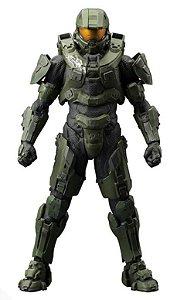 Master Chief - Halo 4 - ArtFX+ Statue - Kotobukiya