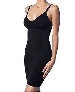 Modelador Tubinho Loba Slim