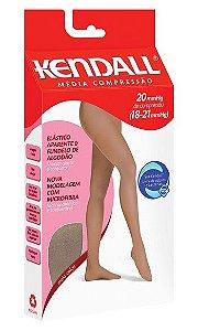 Meia-Calça Kendall - Média Compressão (18-21 mmHg)