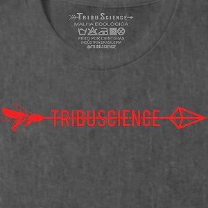 Camisa Tribu Science