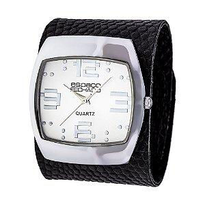 Relógio EF Bracelete Arraia, Feminino.