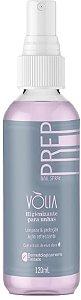 Prep Vòlia Antisséptico higiene spray 120ml