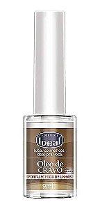 Oleo De Cravo Ideal 9ml
