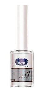 Base Incolor Ideal 9ml