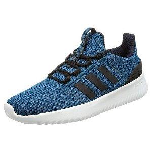 Tênis Adidas cf Ultimate masculino