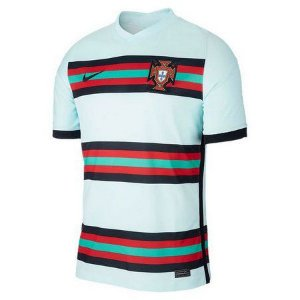 Camisa de Time Portugal II Masculina