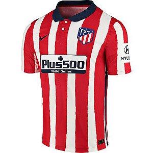 Camisa de Time Atletico de Madrid I Masculina