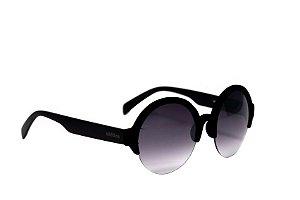 Óculos de sol Ohtica B88 - Preto aveludado