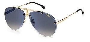 Óculos de sol Carrera 1032/S 2M2 62KM-Gold