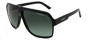 Óculos de sol Carrera 33/S 807 6211-Preto