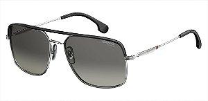 Óculos de sol Carrera 152/S 85K 60WJ-Prata