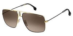 Óculos de sol Carrera 1006/S 2M2 60HA-Preto