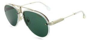 Óculos de sol Carrera GLORY 900 58QT Cristal