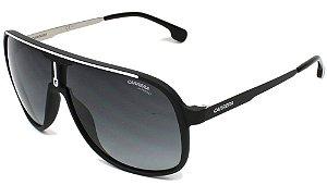 Óculos de sol Carrera 1007/S 003 629O - Preto
