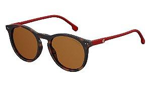 Óculos de sol Carrera 2006T/S 086 5070 - Tortoise