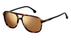 Óculos de sol Carrera 173/S 086 56K1 -Tartaruga