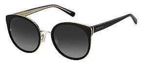 Óculos de sol Tommy Hilfiger TH1810/S 807 559O -Preto