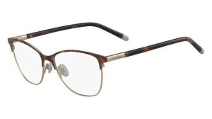 Óculos de grau Calvin Klein CK5464 234-Tortoise
