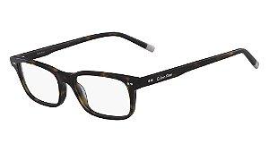 Óculos de grau Calvin Klein CK5989 214-Tortoise