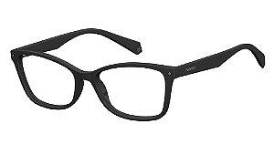 Óculos de grau Polaroid PLD.D320 807 5317 - Preto
