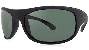 Óculos de sol Polaroid PLD07886 9CA 70RC - Preto