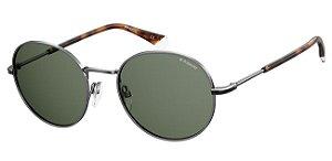 Óculos de sol Polaroid PLD2093/G/S KJ1 54UC- Grey
