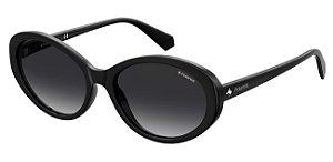 Óculos de sol Polaroid PLD4087/S 807 56WJ-Preto