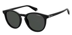 Óculos de sol Polaroid PLD6098/S 807 51M9-Preto