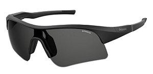 Óculos de sol Polaroid PLD7024/S 003 99M9-Preto
