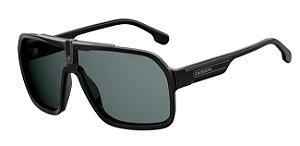 Óculos de sol Carrera 1014/S 003 652K-Preto