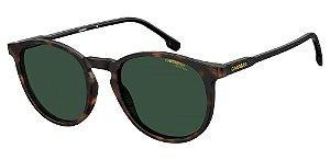 Óculos de sol Carrera 230/S 086 52QT-Havana
