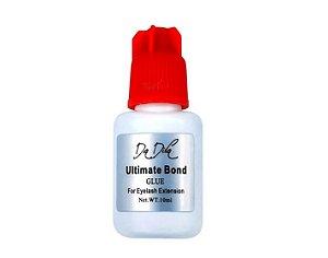 Cola Prata da Diva Ultimate Bond 10ml