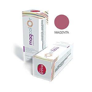 Pigmento Mag Color 15ml Magenta