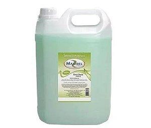 Oferta Shampoo M.Soft Uso Profissional Galão 4800ml - Erva Doce