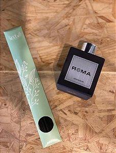 Aromatizante de Ambiente ROMA  250ml