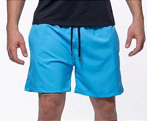 Shorts Curto Masculino ROMA Azul