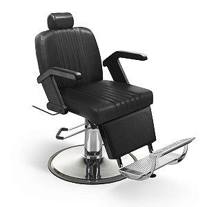 Cadeira Razor  - Ferrante