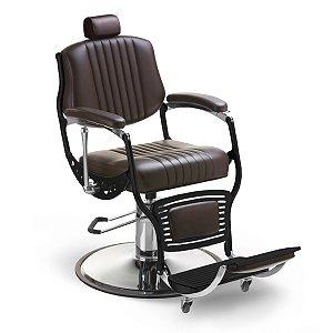 Cadeira Sheik  - Ferrante