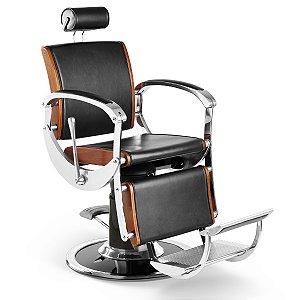 Cadeira Typo A  - Ferrante