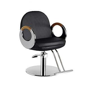 Cadeira fixa Massimo premium - Ferrante