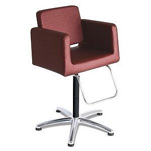 Cadeira NICE  infantil - Ferrante
