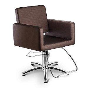Cadeira de Cabeleireiro NICE- Ferrante