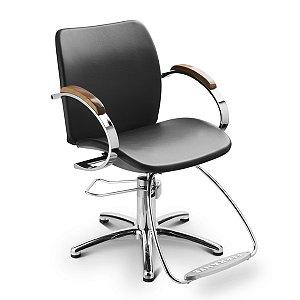 Cadeira Chroma - Ferrante