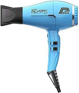 Secador Parlux Alyon - 2.250 watts