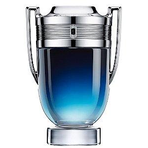 Invictus Legend Paco Rabanne Eau de Parfum