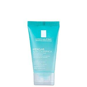 La Roche-Posay - Gel de Limpeza Facial